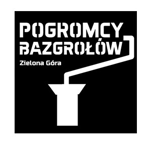 pogromcy-logo