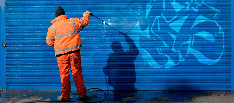 usuwanie_graffiti