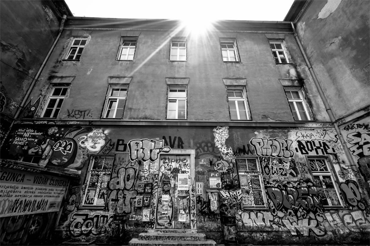 graffiti slajd 2